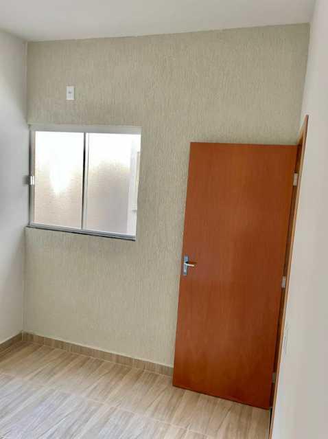 WhatsApp Image 2021-08-20 at 1 - Casa 3 quartos à venda Jardim Decolores, Trindade - R$ 160.000 - VICA30029 - 10