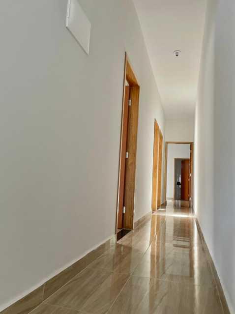 WhatsApp Image 2021-08-20 at 1 - Casa 3 quartos à venda Jardim Decolores, Trindade - R$ 160.000 - VICA30029 - 12