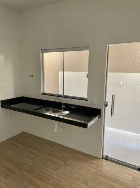 WhatsApp Image 2021-08-20 at 1 - Casa 3 quartos à venda Jardim Decolores, Trindade - R$ 160.000 - VICA30029 - 13