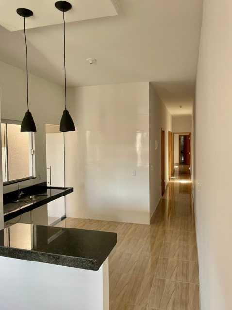 WhatsApp Image 2021-08-20 at 1 - Casa 3 quartos à venda Jardim Decolores, Trindade - R$ 160.000 - VICA30029 - 15