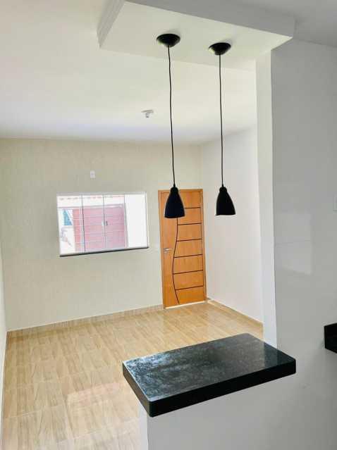 WhatsApp Image 2021-08-20 at 1 - Casa 3 quartos à venda Jardim Decolores, Trindade - R$ 160.000 - VICA30029 - 16