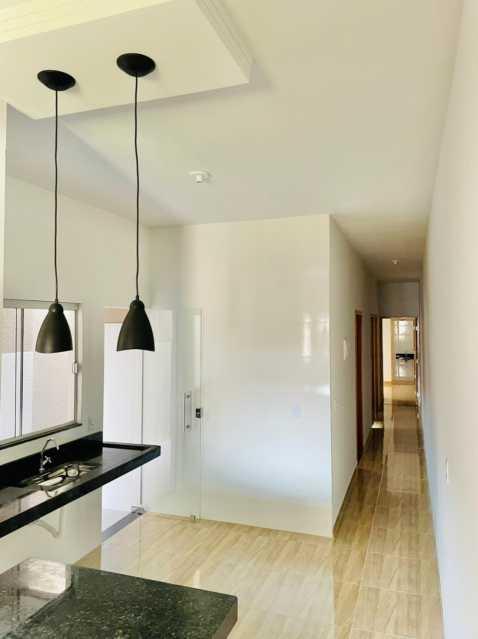 WhatsApp Image 2021-08-20 at 1 - Casa 3 quartos à venda Jardim Decolores, Trindade - R$ 160.000 - VICA30029 - 17