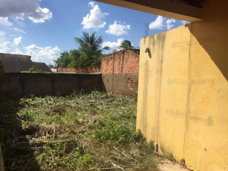 WhatsApp Image 2021-08-24 at 1 - Casa 2 quartos à venda Cidade Vera Cruz, Aparecida de Goiânia - R$ 190.000 - VICA20017 - 14