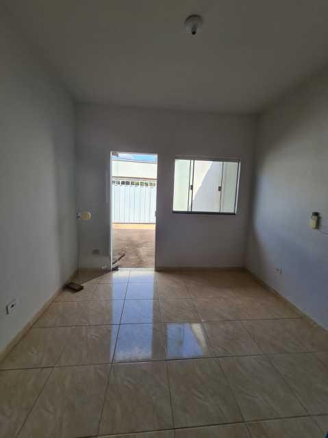 WhatsApp Image 2021-08-24 at 1 - Casa 2 quartos à venda Cidade Vera Cruz, Aparecida de Goiânia - R$ 190.000 - VICA20017 - 6