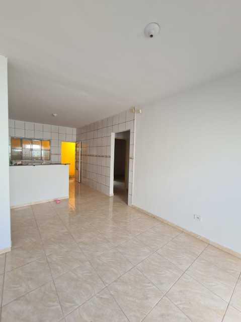 WhatsApp Image 2021-08-24 at 1 - Casa 2 quartos à venda Cidade Vera Cruz, Aparecida de Goiânia - R$ 190.000 - VICA20017 - 8