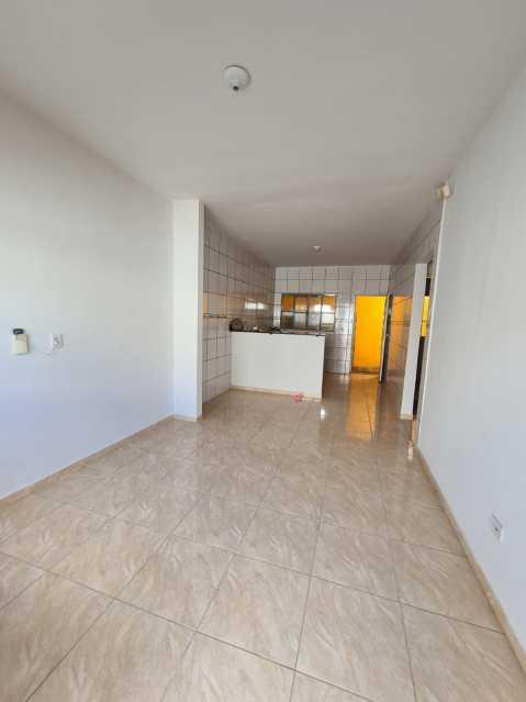 WhatsApp Image 2021-08-24 at 1 - Casa 2 quartos à venda Cidade Vera Cruz, Aparecida de Goiânia - R$ 190.000 - VICA20017 - 7