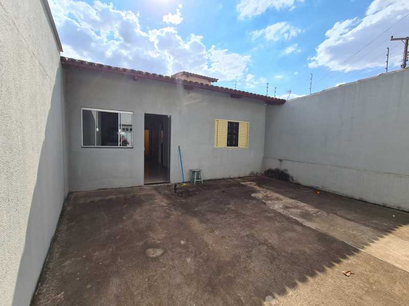 WhatsApp Image 2021-08-24 at 1 - Casa 2 quartos à venda Cidade Vera Cruz, Aparecida de Goiânia - R$ 190.000 - VICA20017 - 3