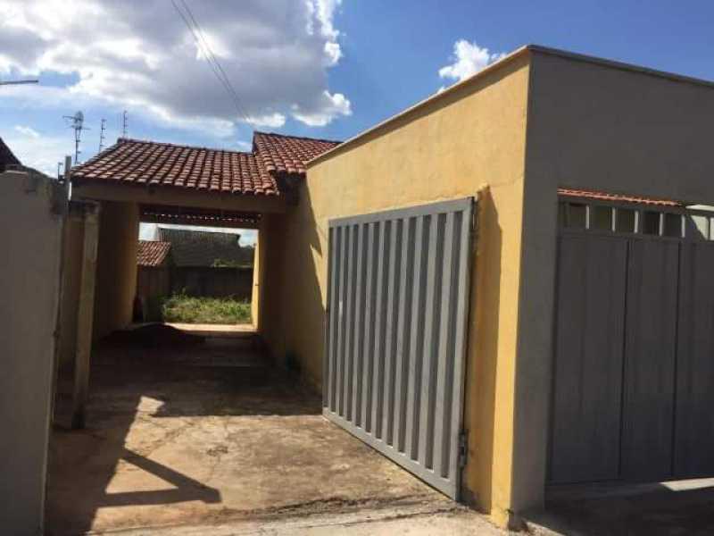 WhatsApp Image 2021-08-24 at 1 - Casa 2 quartos à venda Cidade Vera Cruz, Aparecida de Goiânia - R$ 190.000 - VICA20017 - 4