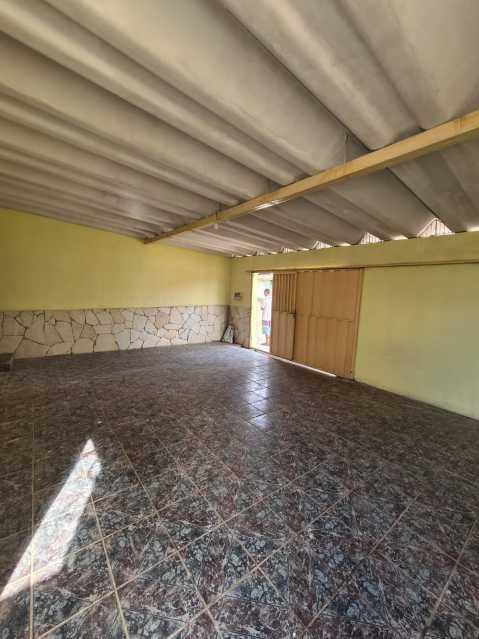 WhatsApp Image 2021-08-24 at 1 - Casa 3 quartos à venda Cidade Vera Cruz, Aparecida de Goiânia - R$ 180.000 - VICA30031 - 4