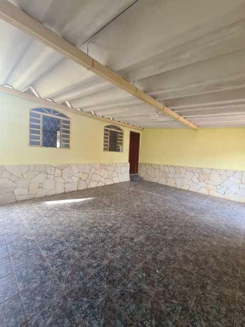 WhatsApp Image 2021-08-24 at 1 - Casa 3 quartos à venda Cidade Vera Cruz, Aparecida de Goiânia - R$ 180.000 - VICA30031 - 1