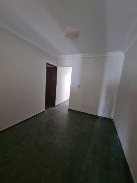 WhatsApp Image 2021-08-24 at 1 - Casa 3 quartos à venda Cidade Vera Cruz, Aparecida de Goiânia - R$ 180.000 - VICA30031 - 9