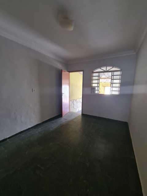 WhatsApp Image 2021-08-24 at 1 - Casa 3 quartos à venda Cidade Vera Cruz, Aparecida de Goiânia - R$ 180.000 - VICA30031 - 7