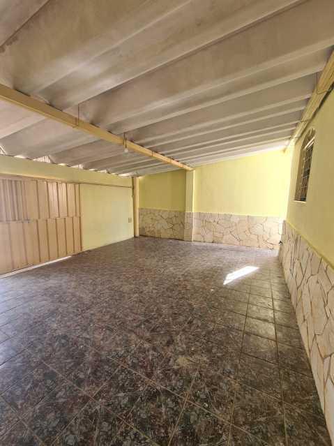 WhatsApp Image 2021-08-24 at 1 - Casa 3 quartos à venda Cidade Vera Cruz, Aparecida de Goiânia - R$ 180.000 - VICA30031 - 5
