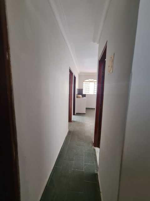 WhatsApp Image 2021-08-24 at 1 - Casa 3 quartos à venda Cidade Vera Cruz, Aparecida de Goiânia - R$ 180.000 - VICA30031 - 10
