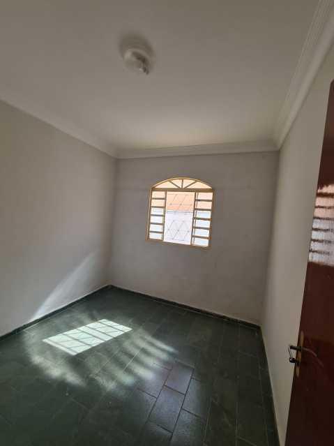 WhatsApp Image 2021-08-24 at 1 - Casa 3 quartos à venda Cidade Vera Cruz, Aparecida de Goiânia - R$ 180.000 - VICA30031 - 11