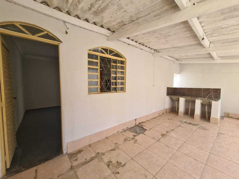 WhatsApp Image 2021-08-24 at 1 - Casa 3 quartos à venda Cidade Vera Cruz, Aparecida de Goiânia - R$ 180.000 - VICA30031 - 13