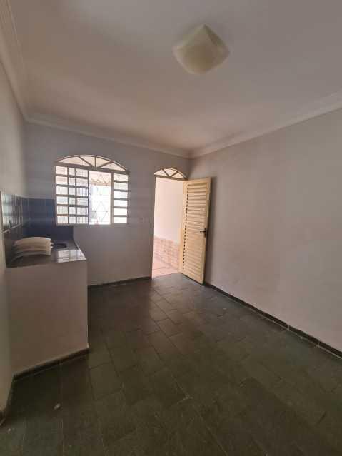 WhatsApp Image 2021-08-24 at 1 - Casa 3 quartos à venda Cidade Vera Cruz, Aparecida de Goiânia - R$ 180.000 - VICA30031 - 8