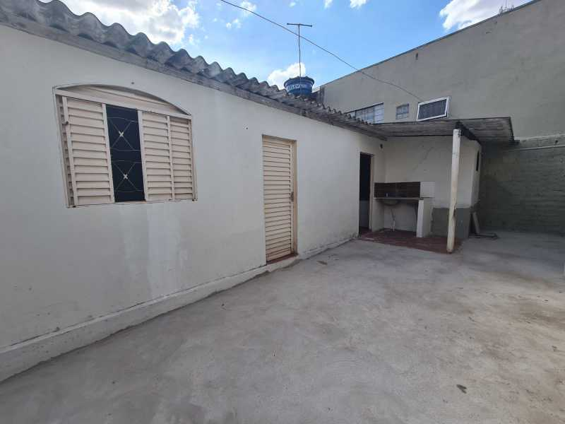 WhatsApp Image 2021-08-24 at 1 - Casa 3 quartos à venda Cidade Vera Cruz, Aparecida de Goiânia - R$ 180.000 - VICA30031 - 15