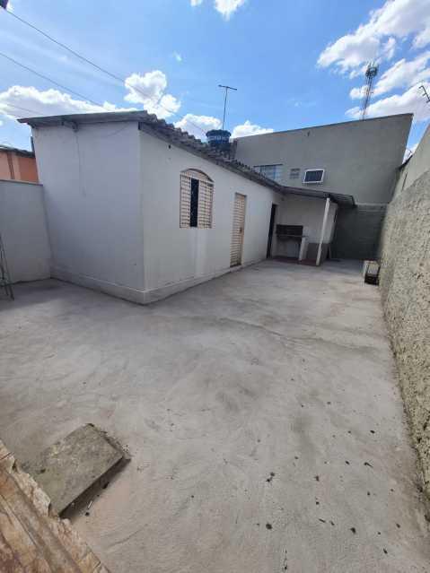 WhatsApp Image 2021-08-24 at 1 - Casa 3 quartos à venda Cidade Vera Cruz, Aparecida de Goiânia - R$ 180.000 - VICA30031 - 16