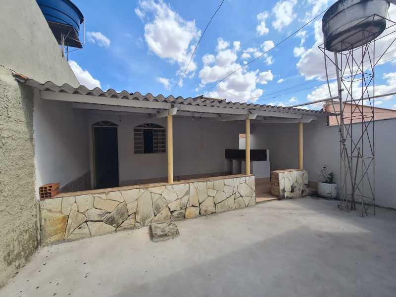 WhatsApp Image 2021-08-24 at 1 - Casa 3 quartos à venda Cidade Vera Cruz, Aparecida de Goiânia - R$ 180.000 - VICA30031 - 14