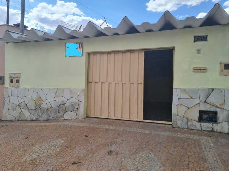 WhatsApp Image 2021-08-24 at 1 - Casa 3 quartos à venda Cidade Vera Cruz, Aparecida de Goiânia - R$ 180.000 - VICA30031 - 3