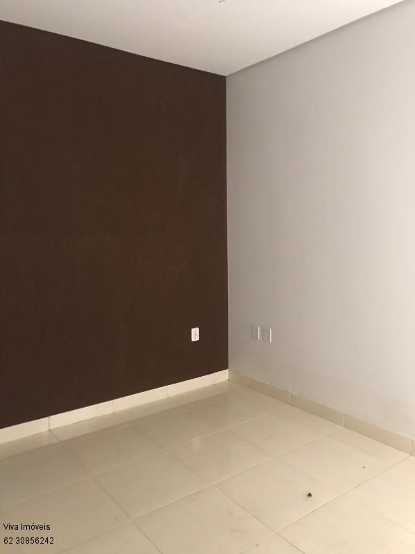FOTO6 - Casa à venda Avenida Toronto,Moinho dos Ventos, Goiânia - R$ 280.000 - CA0009 - 7