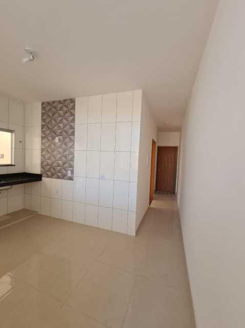 WhatsApp Image 2021-08-24 at 1 - Casa 3 quartos à venda Parque Veiga Jardim, Aparecida de Goiânia - R$ 220.000 - VICA30032 - 7