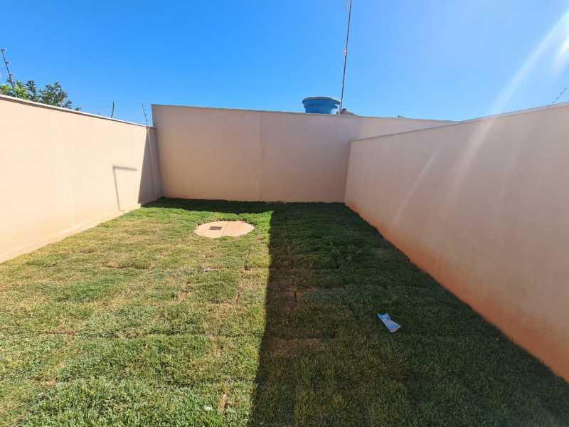 WhatsApp Image 2021-08-24 at 1 - Casa 3 quartos à venda Parque Veiga Jardim, Aparecida de Goiânia - R$ 220.000 - VICA30032 - 10