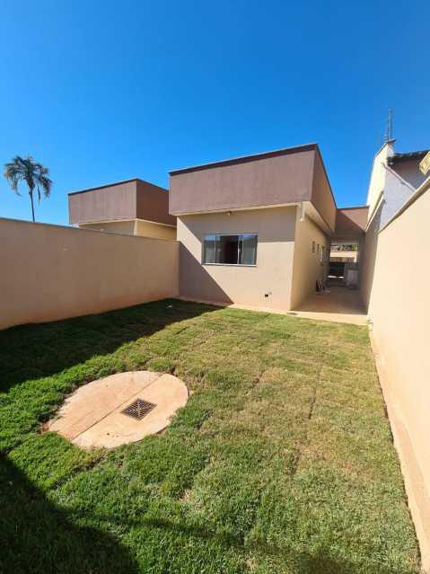 WhatsApp Image 2021-08-24 at 1 - Casa 3 quartos à venda Parque Veiga Jardim, Aparecida de Goiânia - R$ 220.000 - VICA30032 - 11