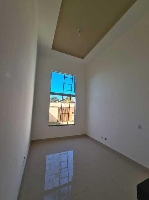 WhatsApp Image 2021-08-24 at 1 - Casa 3 quartos à venda Parque Veiga Jardim, Aparecida de Goiânia - R$ 220.000 - VICA30032 - 14