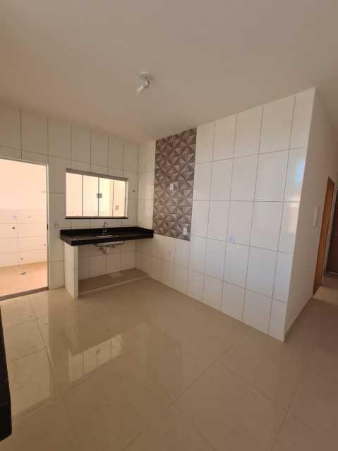 WhatsApp Image 2021-08-24 at 1 - Casa 3 quartos à venda Parque Veiga Jardim, Aparecida de Goiânia - R$ 220.000 - VICA30032 - 15
