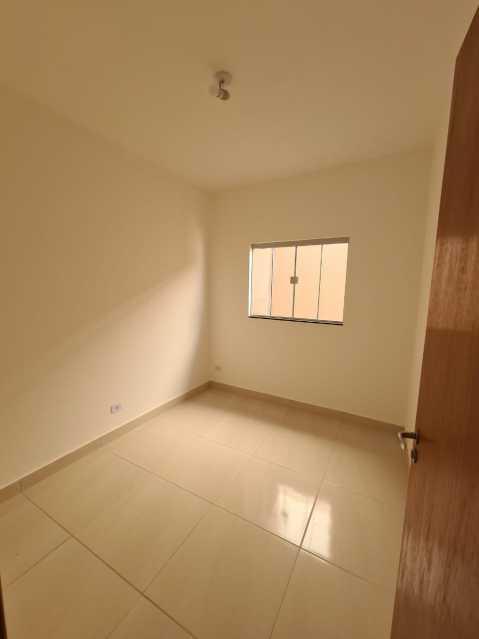 WhatsApp Image 2021-08-24 at 1 - Casa 3 quartos à venda Parque Veiga Jardim, Aparecida de Goiânia - R$ 220.000 - VICA30032 - 17