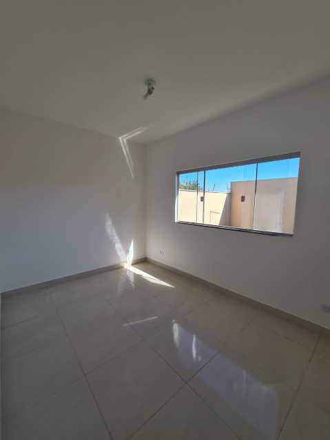 WhatsApp Image 2021-08-24 at 1 - Casa 3 quartos à venda Parque Veiga Jardim, Aparecida de Goiânia - R$ 220.000 - VICA30032 - 18