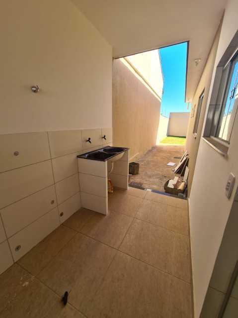 WhatsApp Image 2021-08-24 at 1 - Casa 3 quartos à venda Parque Veiga Jardim, Aparecida de Goiânia - R$ 220.000 - VICA30032 - 6