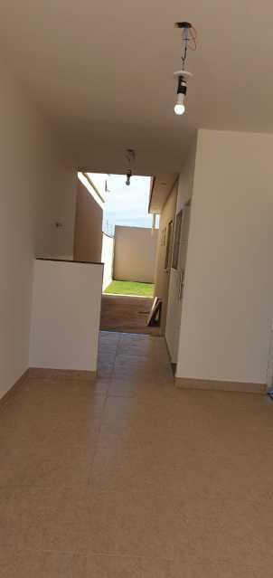 WhatsApp Image 2021-08-24 at 1 - Casa 3 quartos à venda Parque Veiga Jardim, Aparecida de Goiânia - R$ 220.000 - VICA30032 - 5