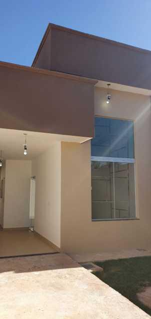 WhatsApp Image 2021-08-24 at 1 - Casa 3 quartos à venda Parque Veiga Jardim, Aparecida de Goiânia - R$ 220.000 - VICA30032 - 4