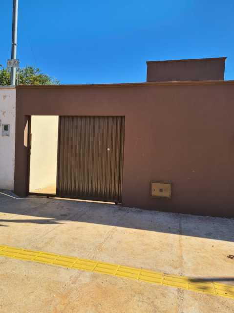 WhatsApp Image 2021-08-24 at 1 - Casa 3 quartos à venda Parque Veiga Jardim, Aparecida de Goiânia - R$ 220.000 - VICA30032 - 3