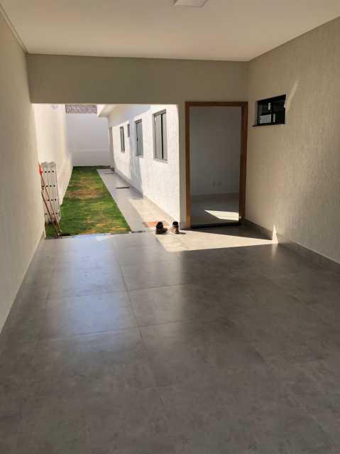 WhatsApp Image 2021-08-27 at 0 - Casa 3 quartos à venda Setor Cristina II, Trindade - R$ 310.000 - VICA30035 - 5
