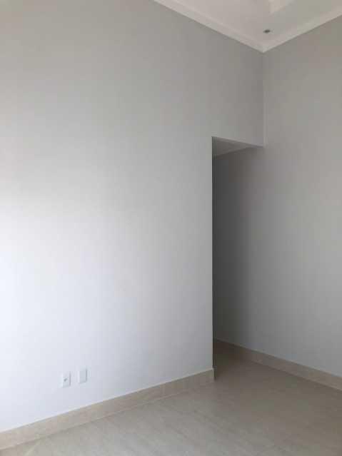 WhatsApp Image 2021-08-27 at 0 - Casa 3 quartos à venda Setor Cristina II, Trindade - R$ 310.000 - VICA30035 - 7
