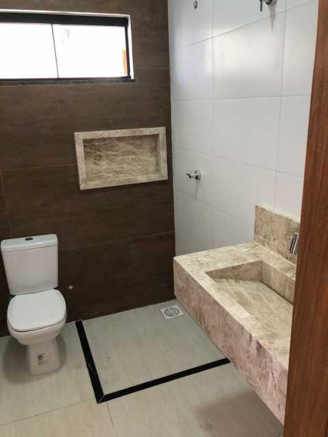 WhatsApp Image 2021-08-27 at 0 - Casa 3 quartos à venda Setor Cristina II, Trindade - R$ 310.000 - VICA30035 - 8