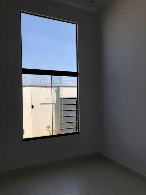 WhatsApp Image 2021-08-27 at 0 - Casa 3 quartos à venda Setor Cristina II, Trindade - R$ 310.000 - VICA30035 - 9