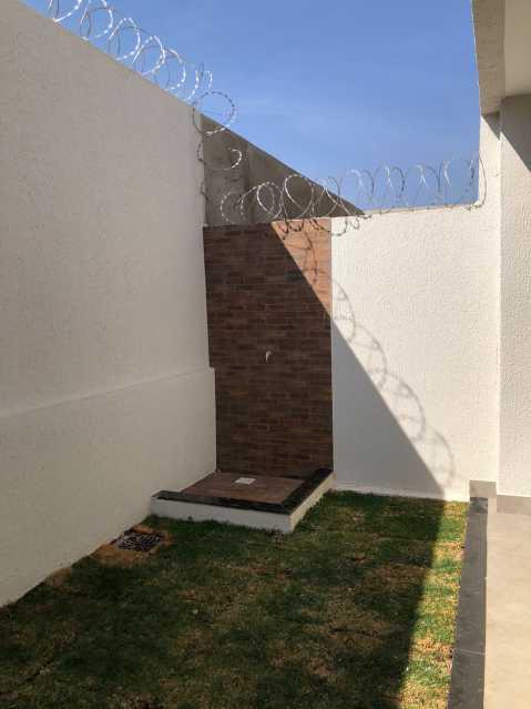WhatsApp Image 2021-08-27 at 0 - Casa 3 quartos à venda Setor Cristina II, Trindade - R$ 310.000 - VICA30035 - 13