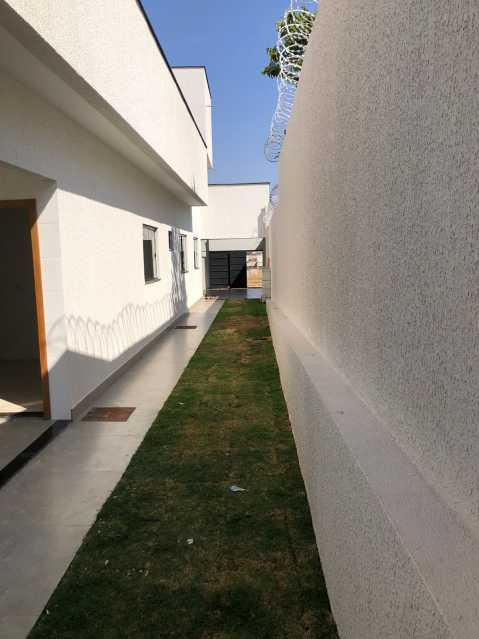 WhatsApp Image 2021-08-27 at 0 - Casa 3 quartos à venda Setor Cristina II, Trindade - R$ 310.000 - VICA30035 - 16
