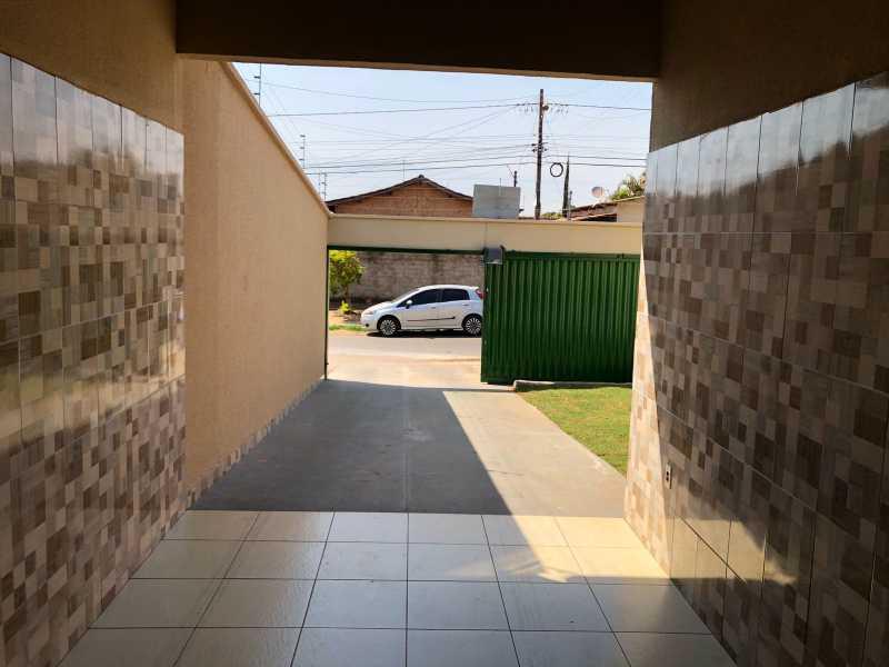 WhatsApp Image 2021-08-27 at 1 - Casa 2 quartos à venda Mansões Paraíso, Aparecida de Goiânia - R$ 270.000 - VICA20019 - 3