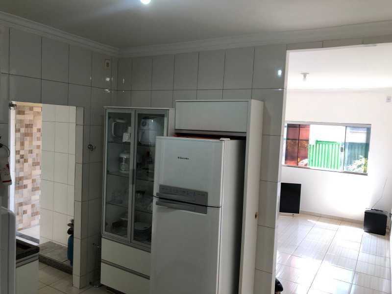WhatsApp Image 2021-08-27 at 1 - Casa 2 quartos à venda Mansões Paraíso, Aparecida de Goiânia - R$ 270.000 - VICA20019 - 6