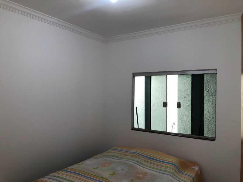 WhatsApp Image 2021-08-27 at 1 - Casa 2 quartos à venda Mansões Paraíso, Aparecida de Goiânia - R$ 270.000 - VICA20019 - 7