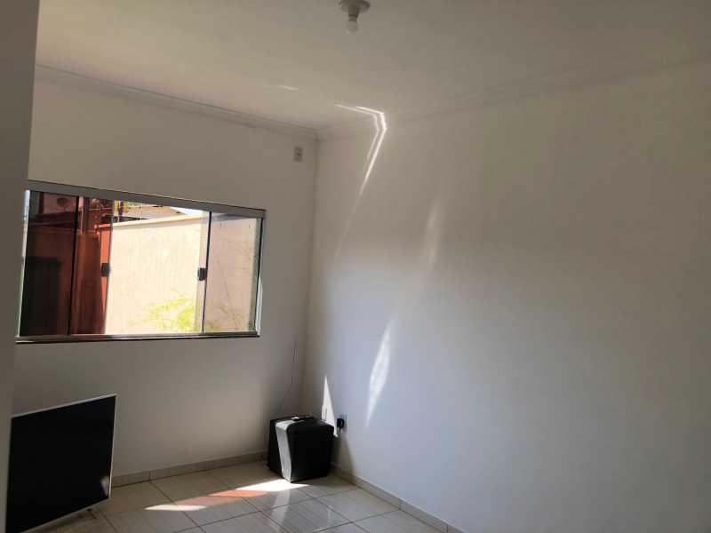WhatsApp Image 2021-08-27 at 1 - Casa 2 quartos à venda Mansões Paraíso, Aparecida de Goiânia - R$ 270.000 - VICA20019 - 9