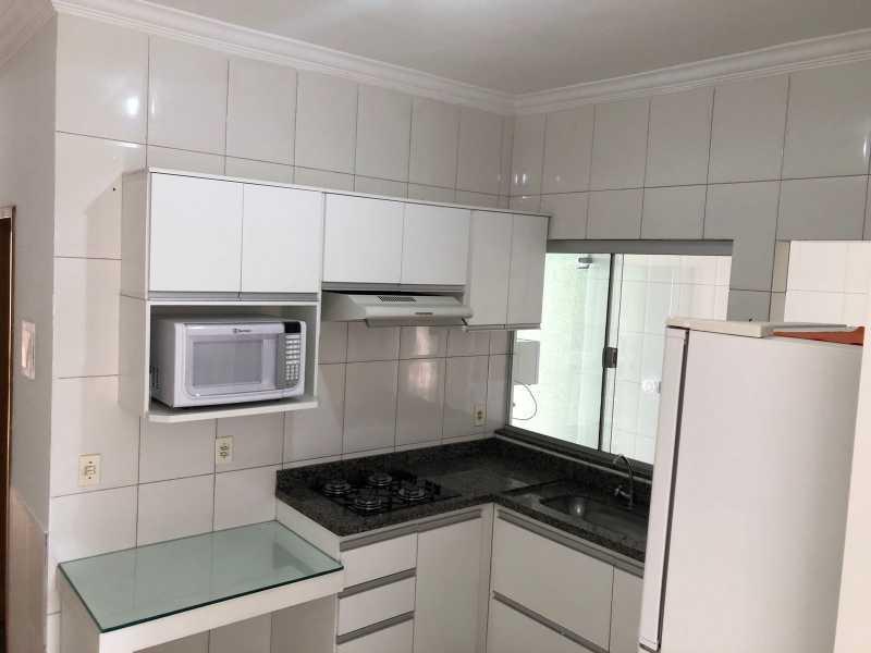 WhatsApp Image 2021-08-27 at 1 - Casa 2 quartos à venda Mansões Paraíso, Aparecida de Goiânia - R$ 270.000 - VICA20019 - 10