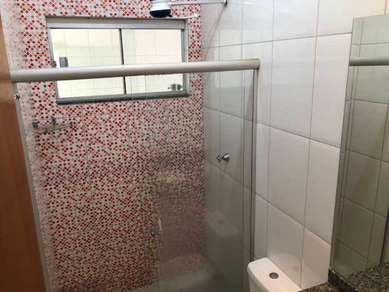 WhatsApp Image 2021-08-27 at 1 - Casa 2 quartos à venda Mansões Paraíso, Aparecida de Goiânia - R$ 270.000 - VICA20019 - 12