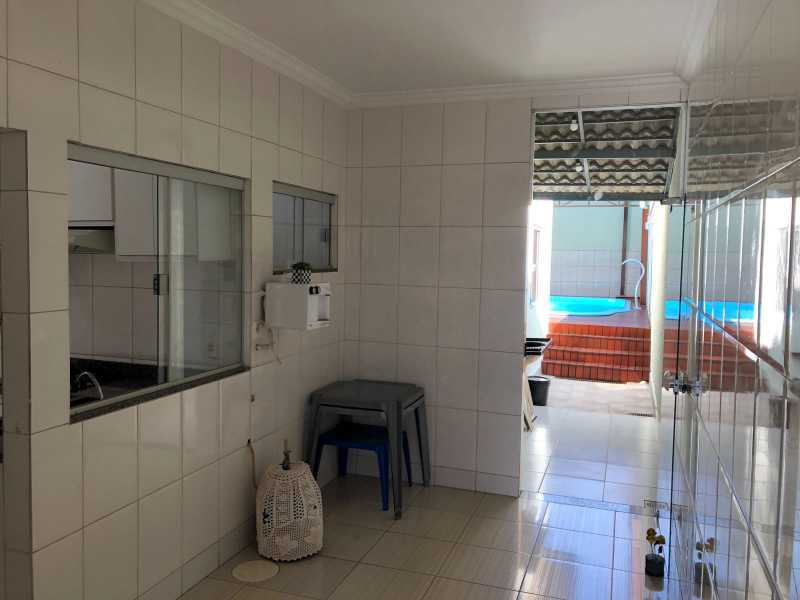 WhatsApp Image 2021-08-27 at 1 - Casa 2 quartos à venda Mansões Paraíso, Aparecida de Goiânia - R$ 270.000 - VICA20019 - 13